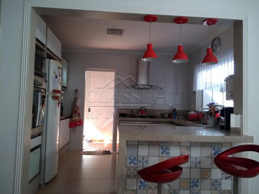 Comprar Casa / Condomínio - sobrado em Ribeirão Preto apenas R$ 450.000,00 - Foto 5