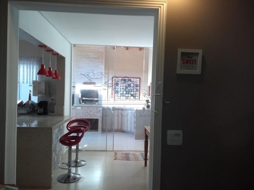 Comprar Casa / Condomínio - sobrado em Ribeirão Preto apenas R$ 450.000,00 - Foto 6
