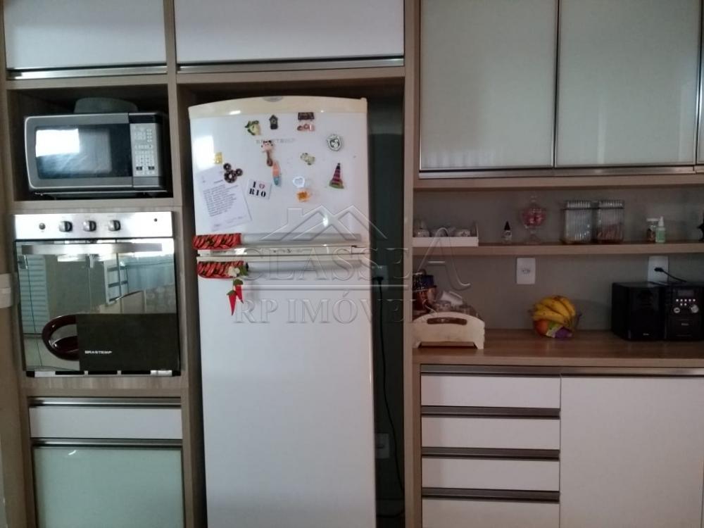 Comprar Casa / Condomínio - sobrado em Ribeirão Preto apenas R$ 450.000,00 - Foto 8