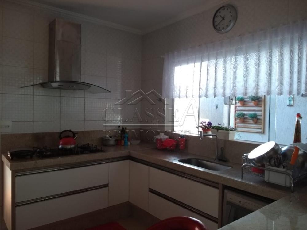 Comprar Casa / Condomínio - sobrado em Ribeirão Preto apenas R$ 450.000,00 - Foto 7