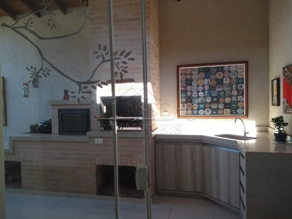 Comprar Casa / Condomínio - sobrado em Ribeirão Preto apenas R$ 450.000,00 - Foto 4