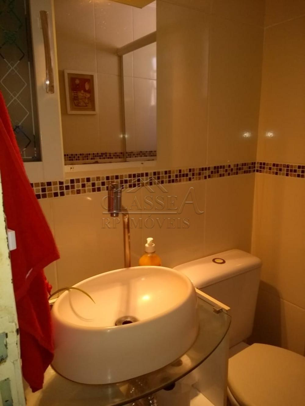 Comprar Casa / Condomínio - sobrado em Ribeirão Preto apenas R$ 450.000,00 - Foto 20