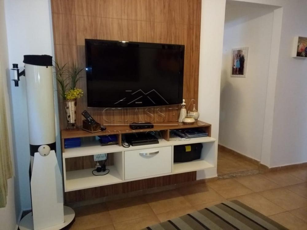 Comprar Casa / Condomínio - sobrado em Ribeirão Preto apenas R$ 450.000,00 - Foto 11