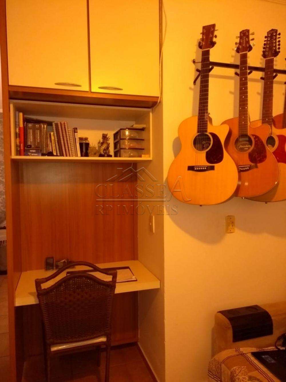 Comprar Casa / Condomínio - sobrado em Ribeirão Preto apenas R$ 450.000,00 - Foto 21