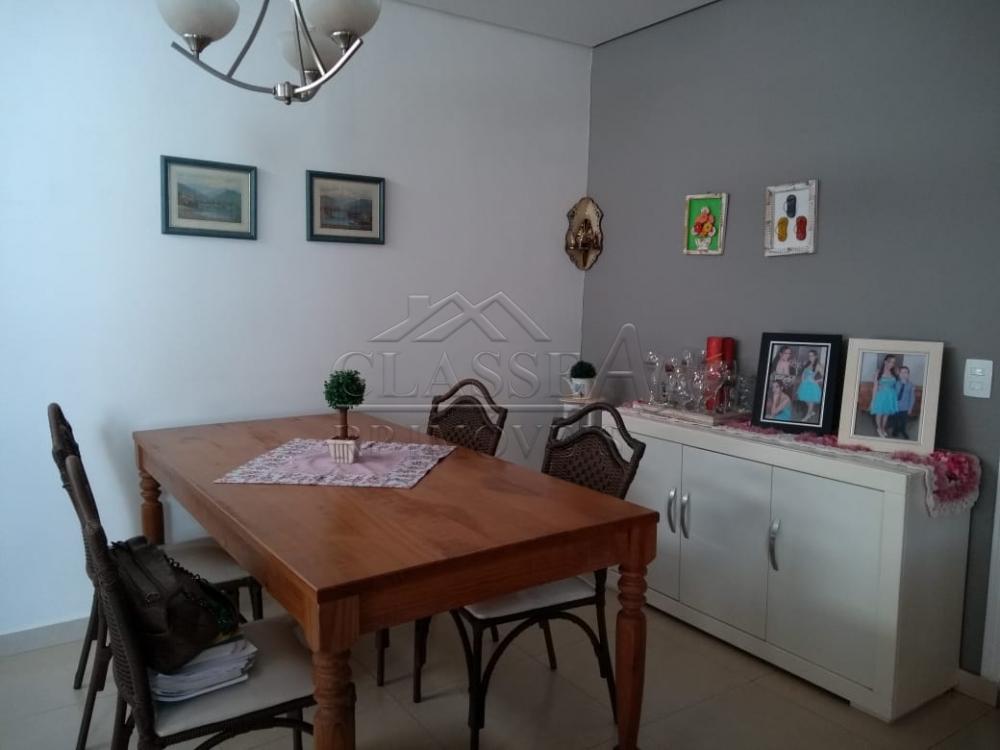 Comprar Casa / Condomínio - sobrado em Ribeirão Preto apenas R$ 450.000,00 - Foto 14