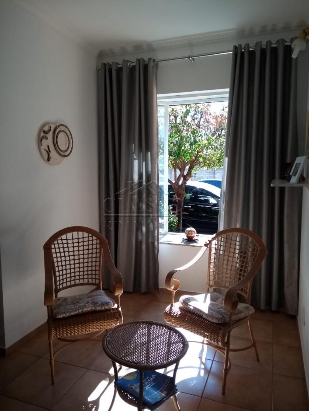 Comprar Casa / Condomínio - sobrado em Ribeirão Preto apenas R$ 450.000,00 - Foto 12