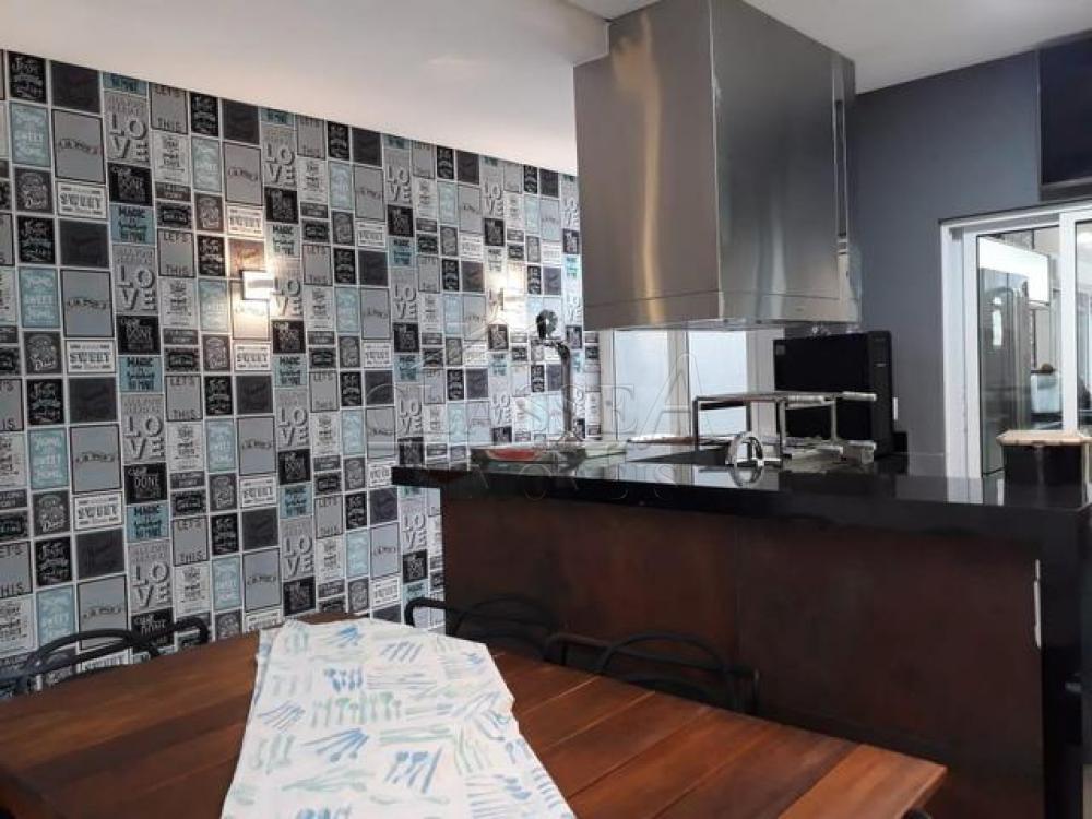 Comprar Casa / Condomínio - térrea em Bonfim Paulista apenas R$ 750.000,00 - Foto 5