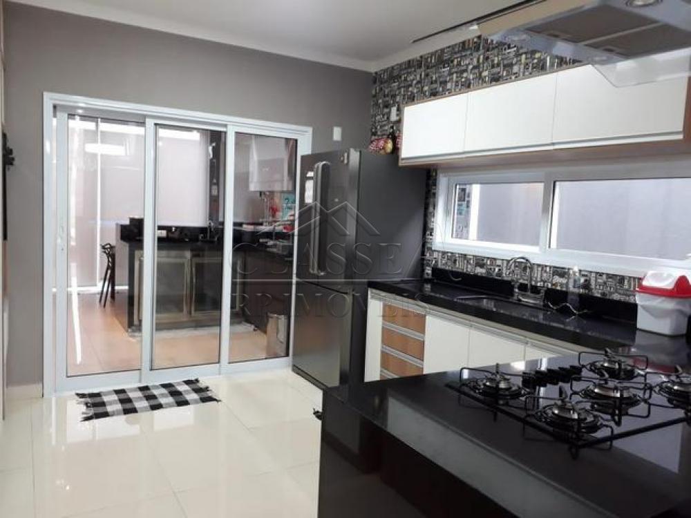 Comprar Casa / Condomínio - térrea em Bonfim Paulista apenas R$ 750.000,00 - Foto 6