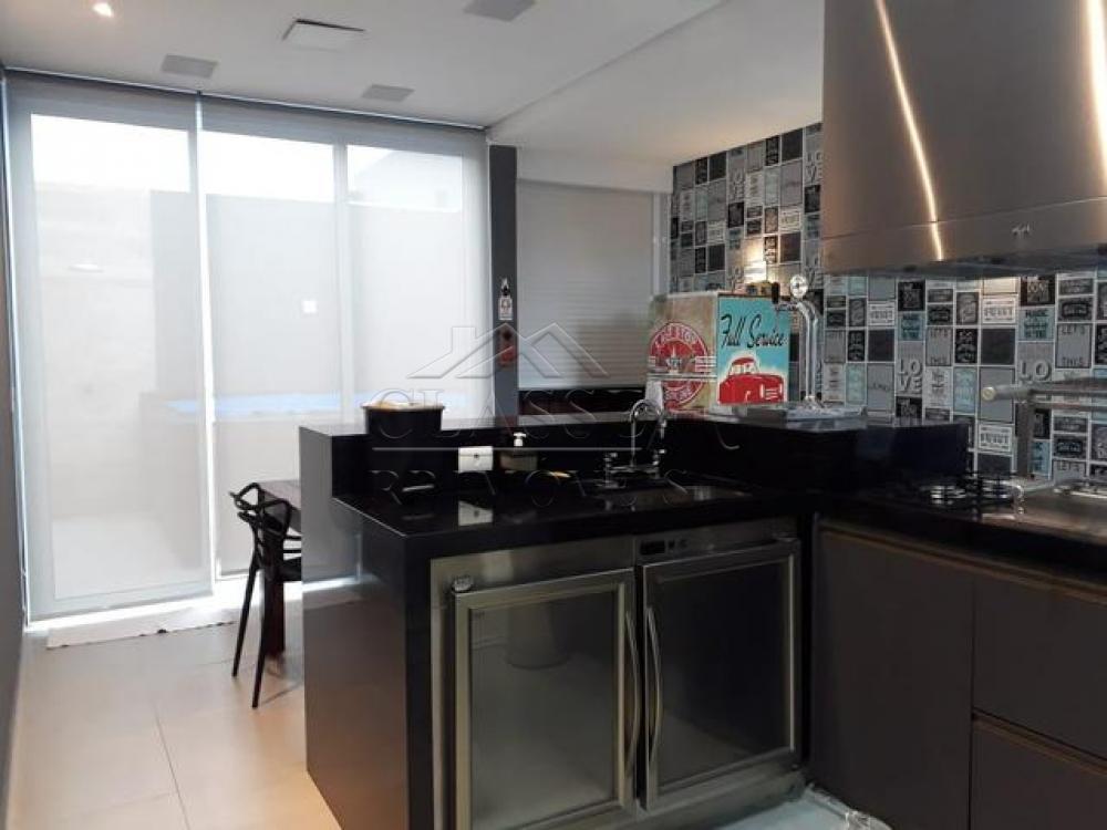 Comprar Casa / Condomínio - térrea em Bonfim Paulista apenas R$ 750.000,00 - Foto 7