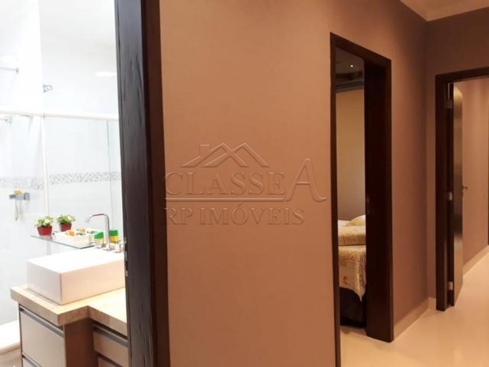 Comprar Casa / Condomínio - térrea em Bonfim Paulista apenas R$ 750.000,00 - Foto 11