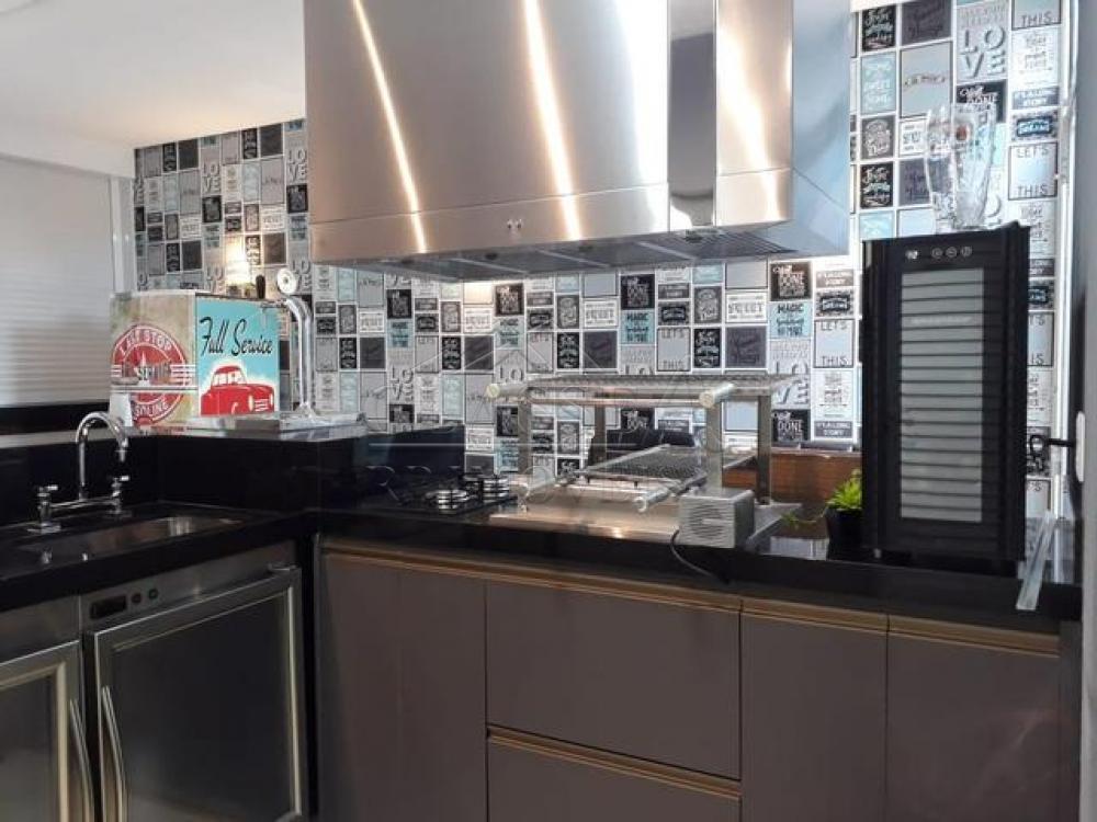 Comprar Casa / Condomínio - térrea em Bonfim Paulista apenas R$ 750.000,00 - Foto 8