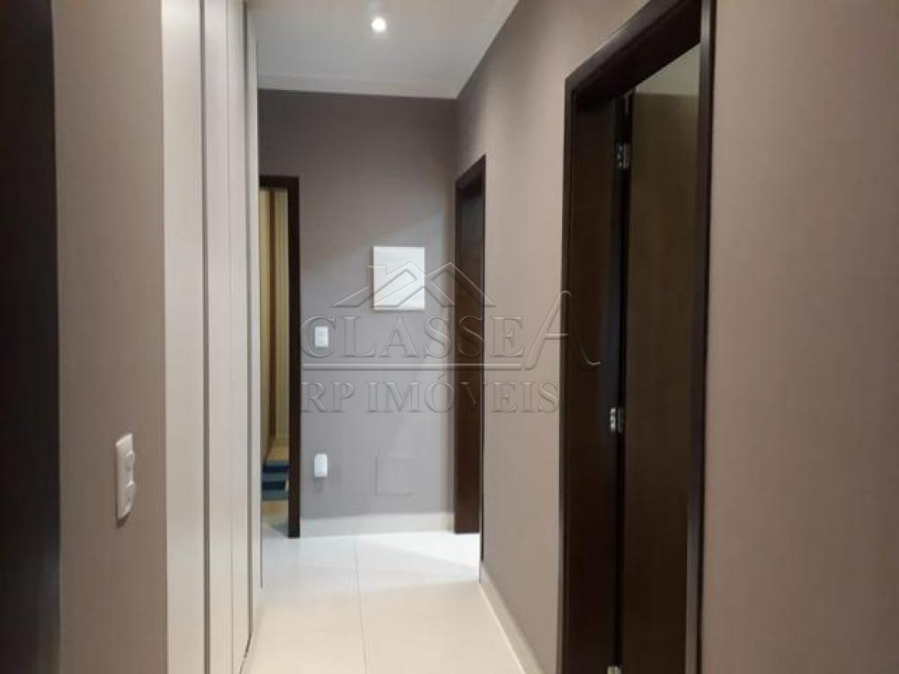 Comprar Casa / Condomínio - térrea em Bonfim Paulista apenas R$ 750.000,00 - Foto 12