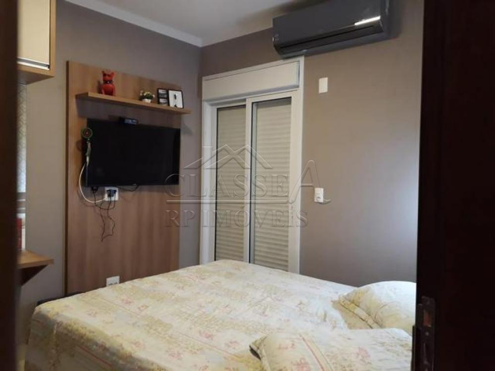Comprar Casa / Condomínio - térrea em Bonfim Paulista apenas R$ 750.000,00 - Foto 13