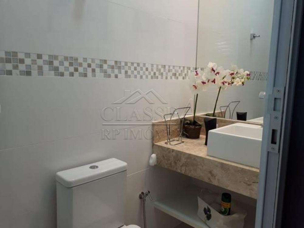 Comprar Casa / Condomínio - térrea em Bonfim Paulista apenas R$ 750.000,00 - Foto 14