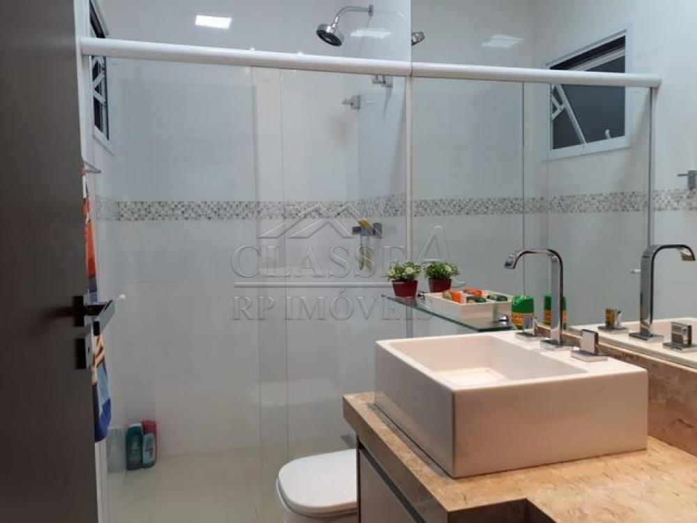 Comprar Casa / Condomínio - térrea em Bonfim Paulista apenas R$ 750.000,00 - Foto 15