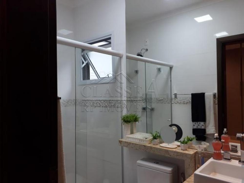 Comprar Casa / Condomínio - térrea em Bonfim Paulista apenas R$ 750.000,00 - Foto 16