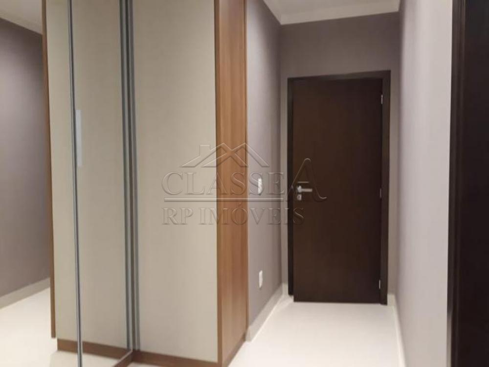 Comprar Casa / Condomínio - térrea em Bonfim Paulista apenas R$ 750.000,00 - Foto 17