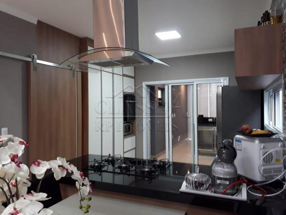 Comprar Casa / Condomínio - térrea em Bonfim Paulista apenas R$ 750.000,00 - Foto 3
