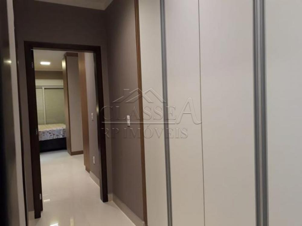 Comprar Casa / Condomínio - térrea em Bonfim Paulista apenas R$ 750.000,00 - Foto 18