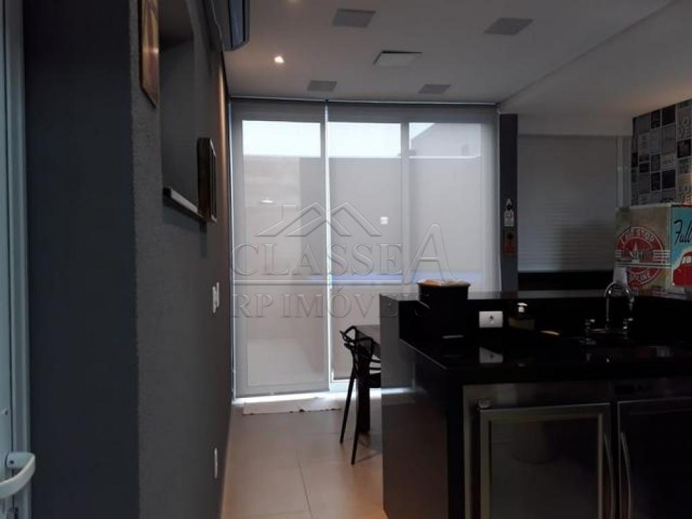 Comprar Casa / Condomínio - térrea em Bonfim Paulista apenas R$ 750.000,00 - Foto 9