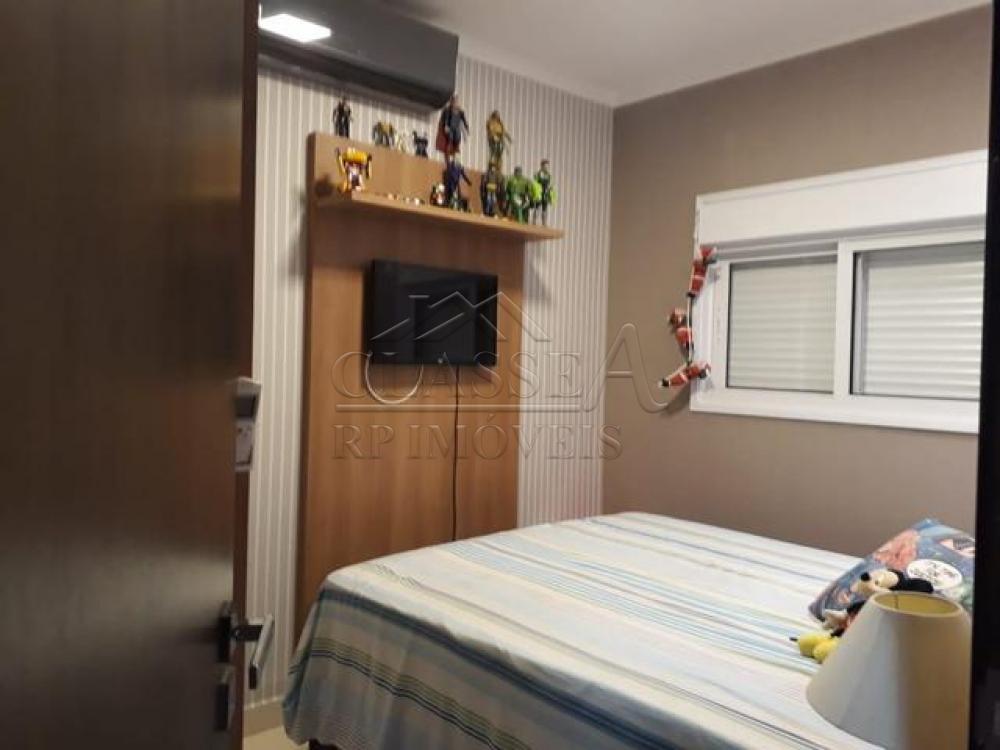 Comprar Casa / Condomínio - térrea em Bonfim Paulista apenas R$ 750.000,00 - Foto 19