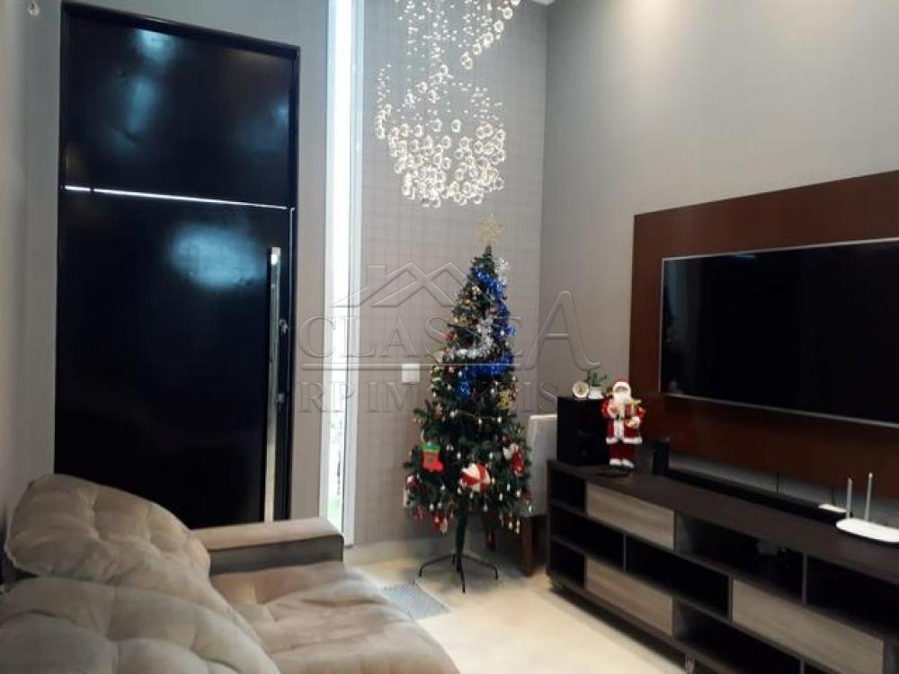 Comprar Casa / Condomínio - térrea em Bonfim Paulista apenas R$ 750.000,00 - Foto 2