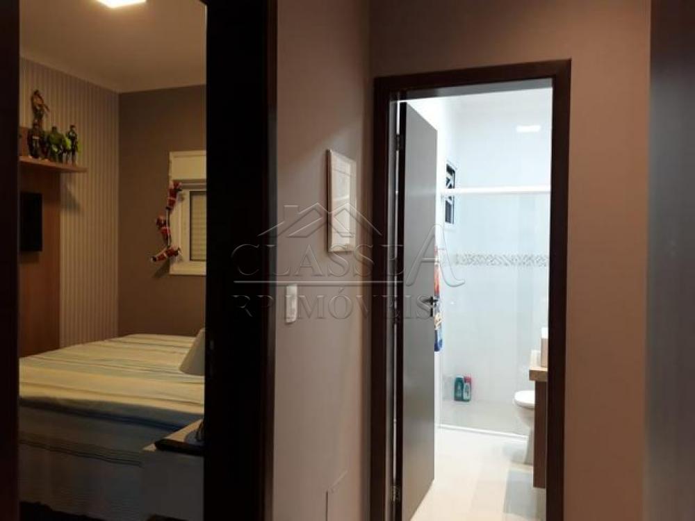Comprar Casa / Condomínio - térrea em Bonfim Paulista apenas R$ 750.000,00 - Foto 20