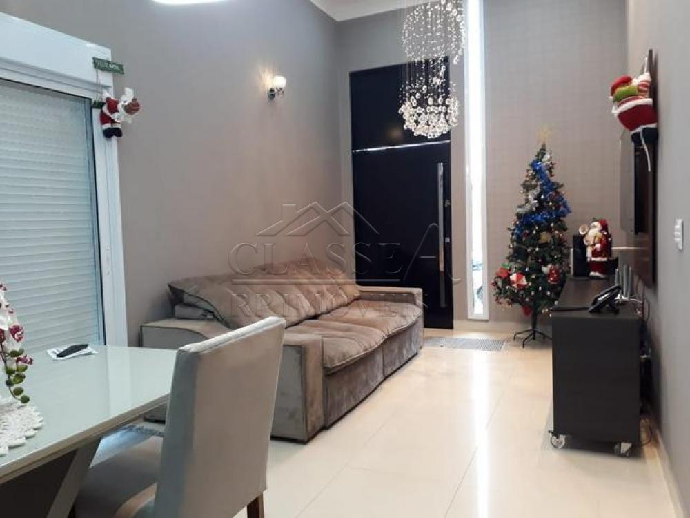 Comprar Casa / Condomínio - térrea em Bonfim Paulista apenas R$ 750.000,00 - Foto 4
