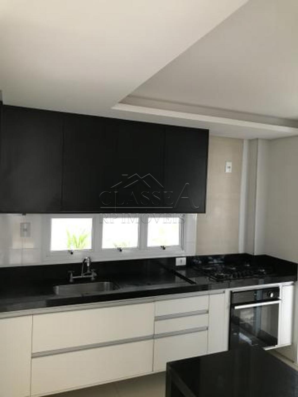 Comprar Casa / Condomínio - sobrado em Ribeirão Preto apenas R$ 1.050.000,00 - Foto 6