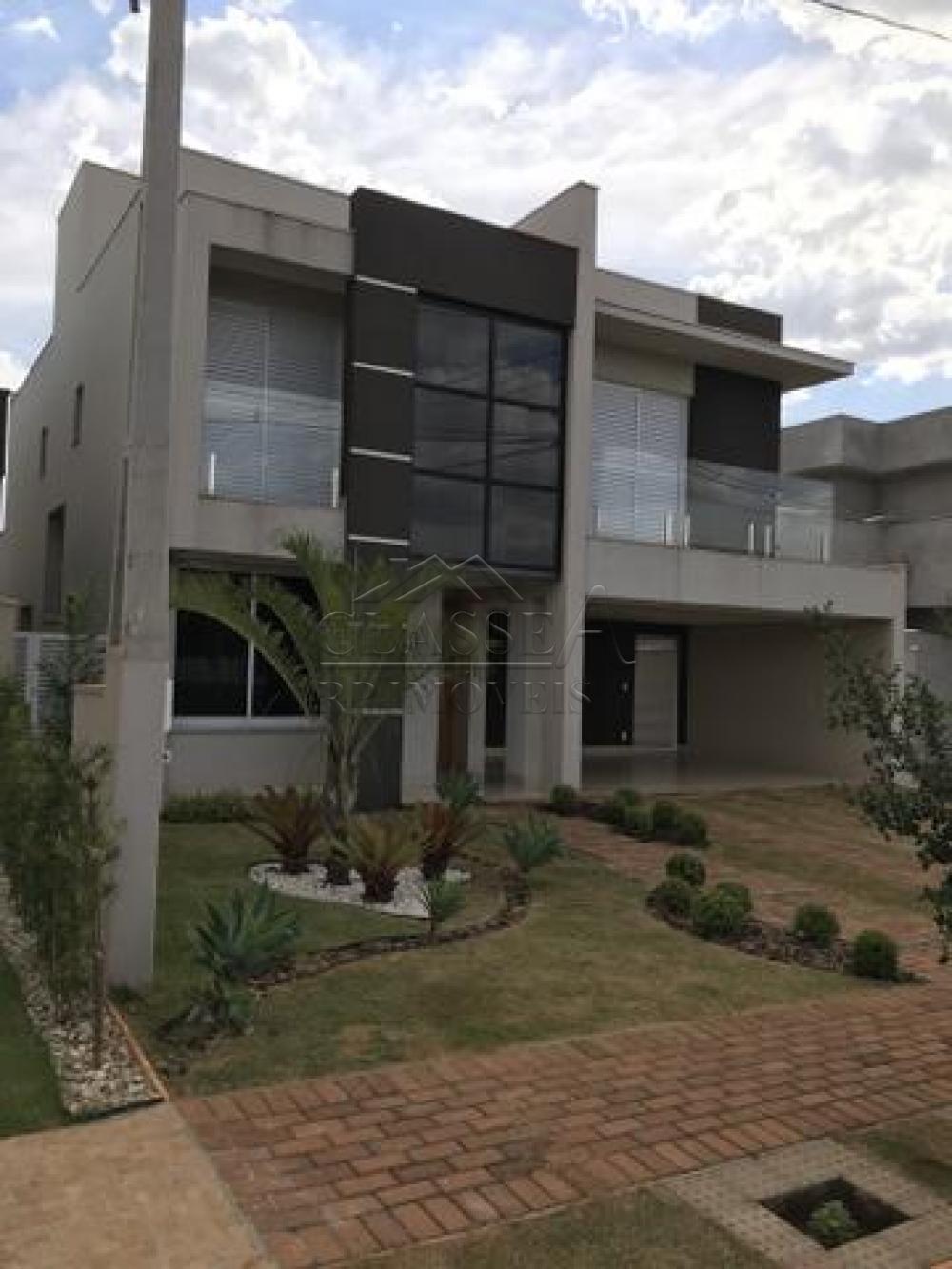 Comprar Casa / Condomínio - sobrado em Ribeirão Preto apenas R$ 1.050.000,00 - Foto 2