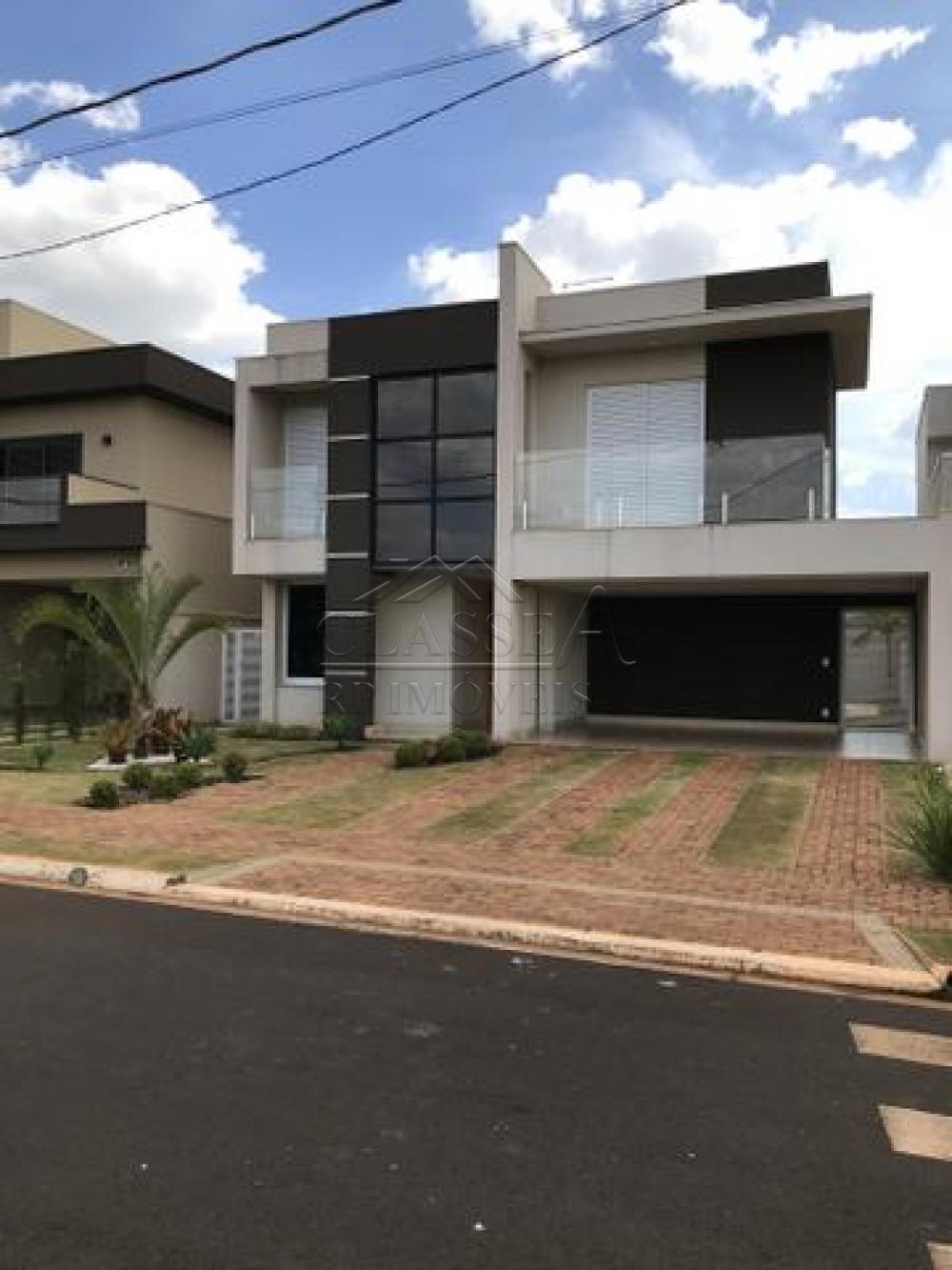 Comprar Casa / Condomínio - sobrado em Ribeirão Preto apenas R$ 1.050.000,00 - Foto 1