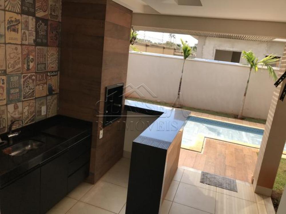 Comprar Casa / Condomínio - sobrado em Ribeirão Preto apenas R$ 1.050.000,00 - Foto 4