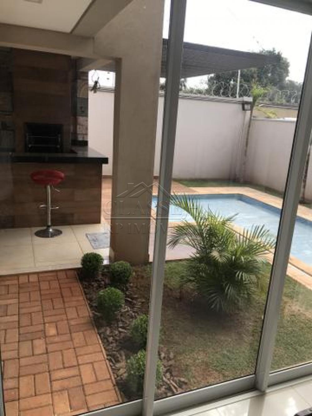 Comprar Casa / Condomínio - sobrado em Ribeirão Preto apenas R$ 1.050.000,00 - Foto 5