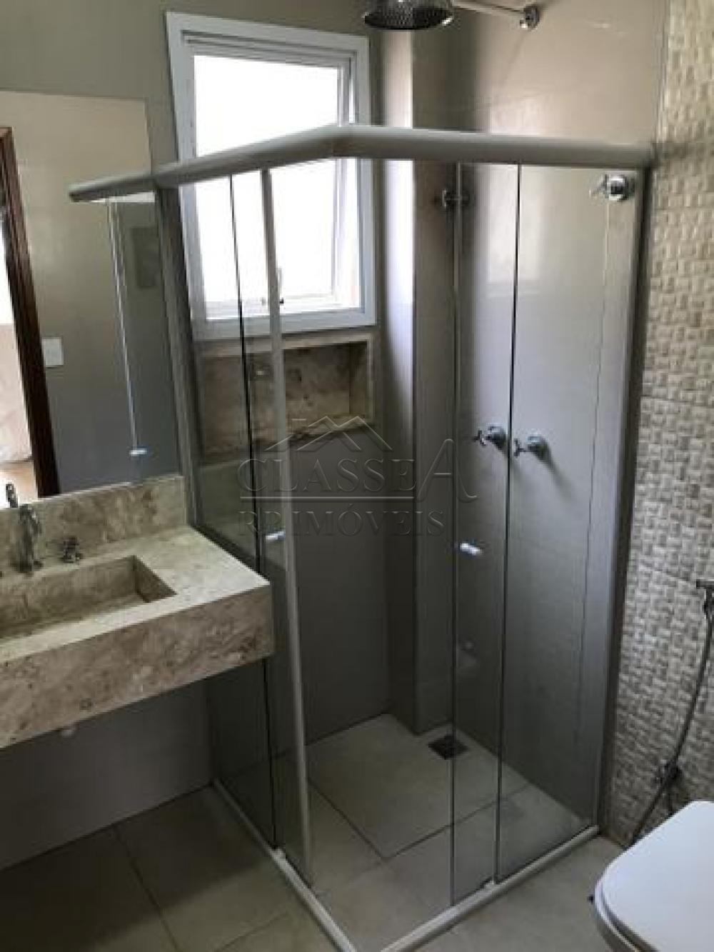Comprar Casa / Condomínio - sobrado em Ribeirão Preto apenas R$ 1.050.000,00 - Foto 10