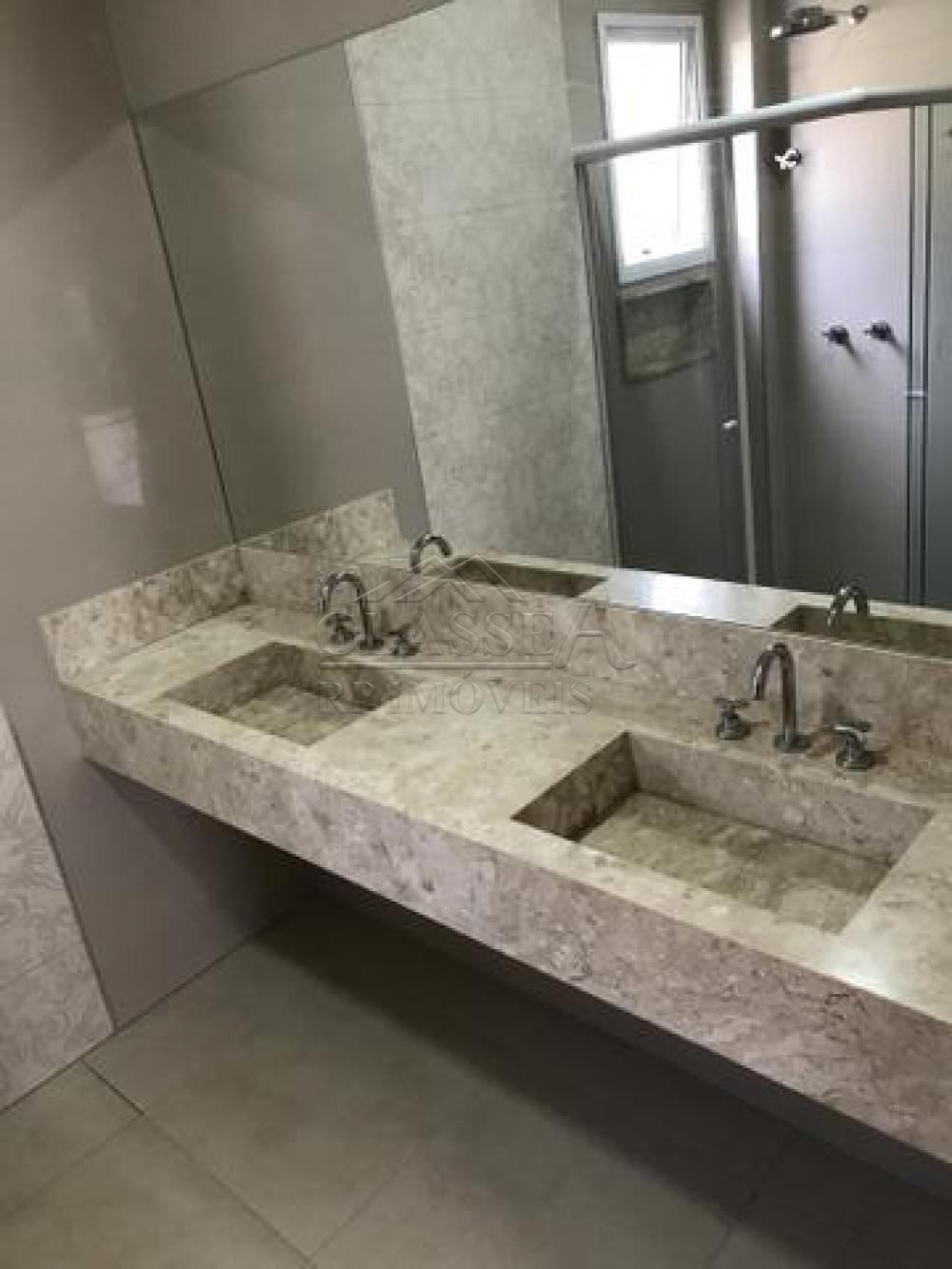 Comprar Casa / Condomínio - sobrado em Ribeirão Preto apenas R$ 1.050.000,00 - Foto 11