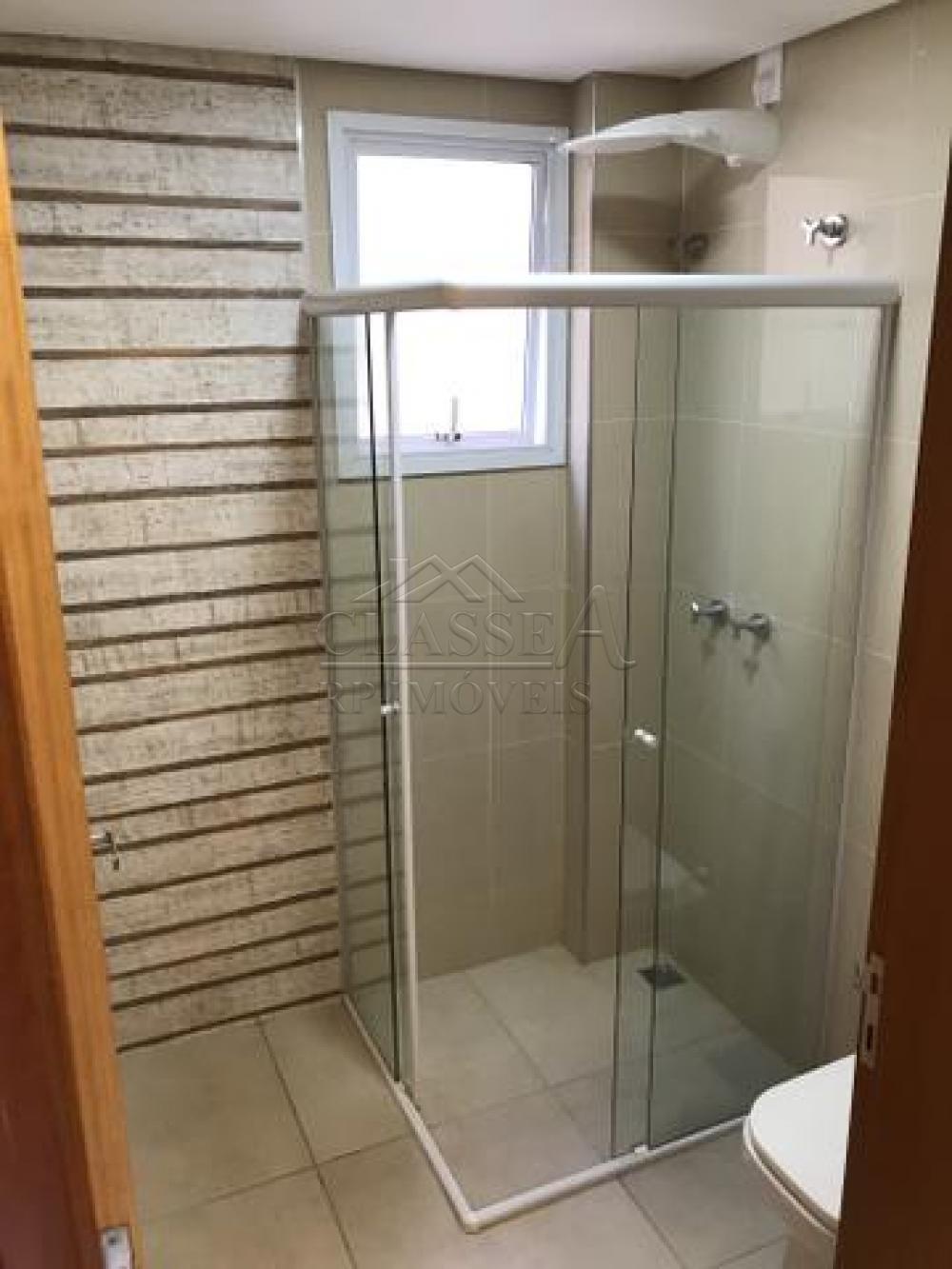 Comprar Casa / Condomínio - sobrado em Ribeirão Preto apenas R$ 1.050.000,00 - Foto 12