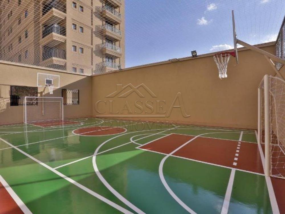 Comprar Apartamento / Padrão em Ribeirão Preto apenas R$ 1.290.000,00 - Foto 20