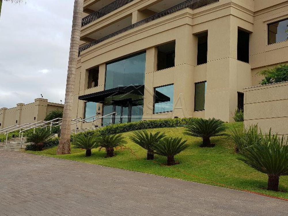 Comprar Apartamento / Padrão em Ribeirão Preto apenas R$ 1.290.000,00 - Foto 18