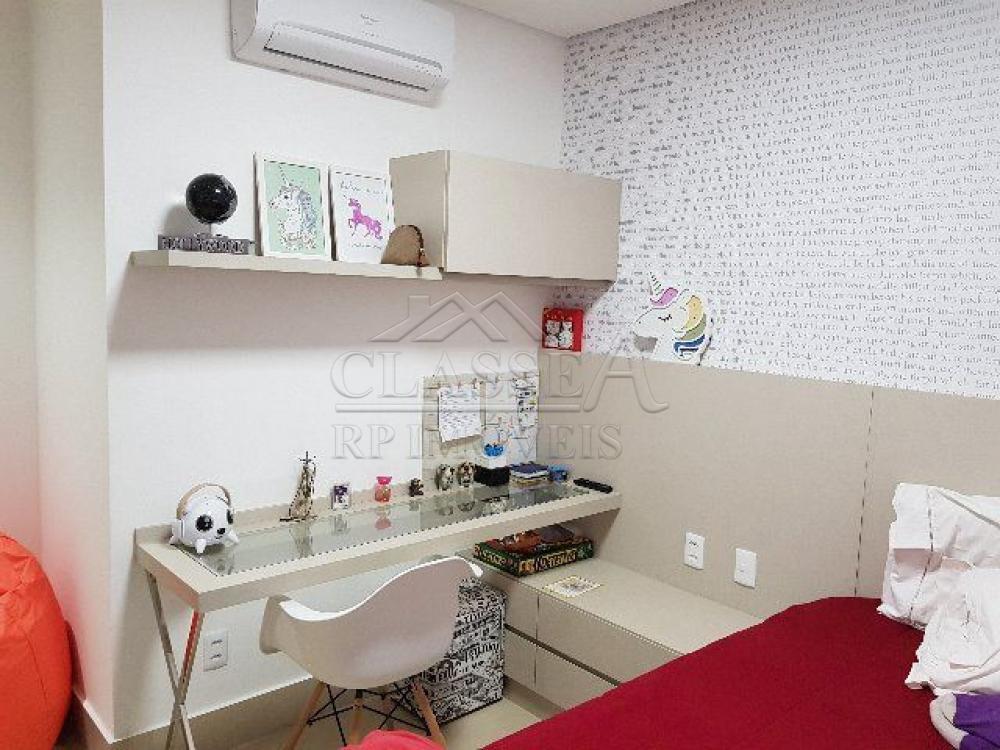 Comprar Apartamento / Padrão em Ribeirão Preto apenas R$ 1.290.000,00 - Foto 8