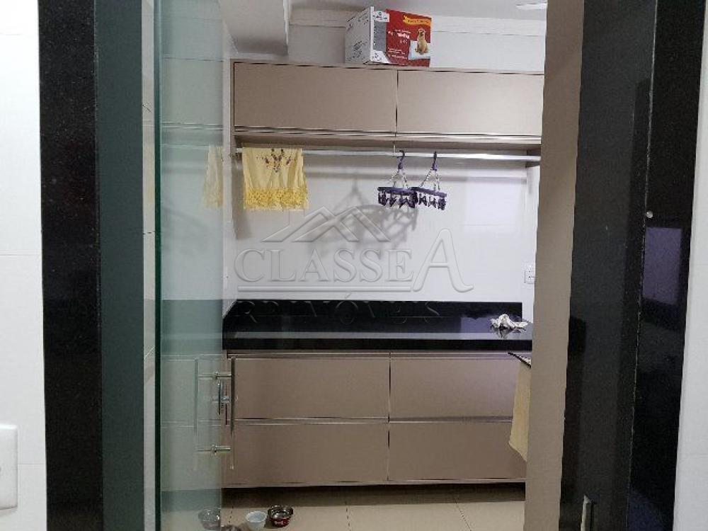 Comprar Apartamento / Padrão em Ribeirão Preto apenas R$ 1.290.000,00 - Foto 9