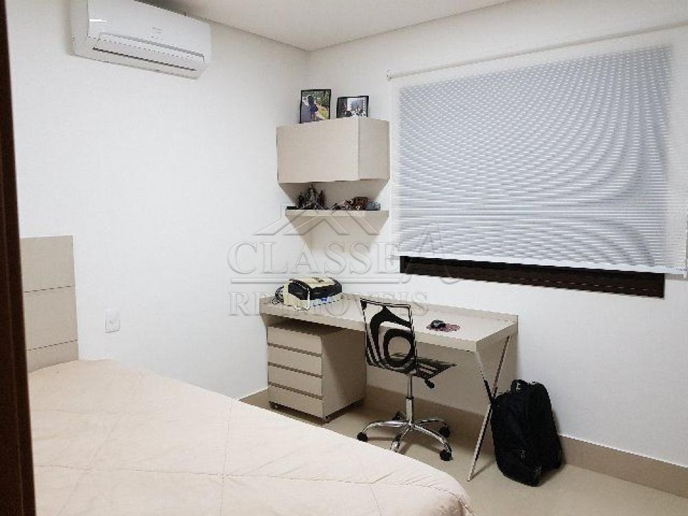 Comprar Apartamento / Padrão em Ribeirão Preto apenas R$ 1.290.000,00 - Foto 13