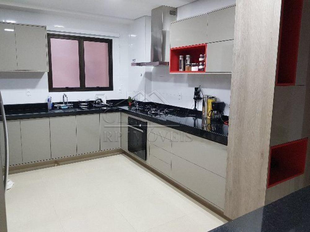 Comprar Apartamento / Padrão em Ribeirão Preto apenas R$ 1.290.000,00 - Foto 14