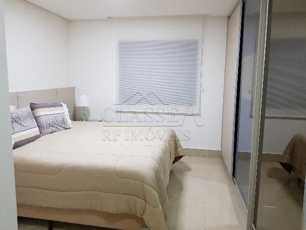 Comprar Apartamento / Padrão em Ribeirão Preto apenas R$ 1.290.000,00 - Foto 10