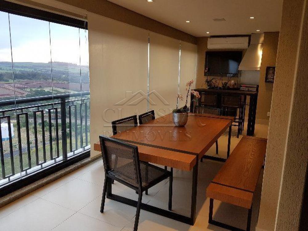 Comprar Apartamento / Padrão em Ribeirão Preto apenas R$ 1.290.000,00 - Foto 15