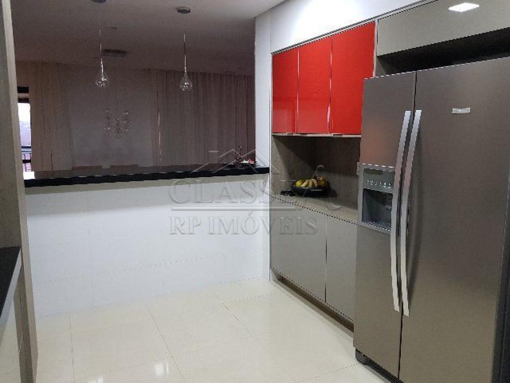 Comprar Apartamento / Padrão em Ribeirão Preto apenas R$ 1.290.000,00 - Foto 16