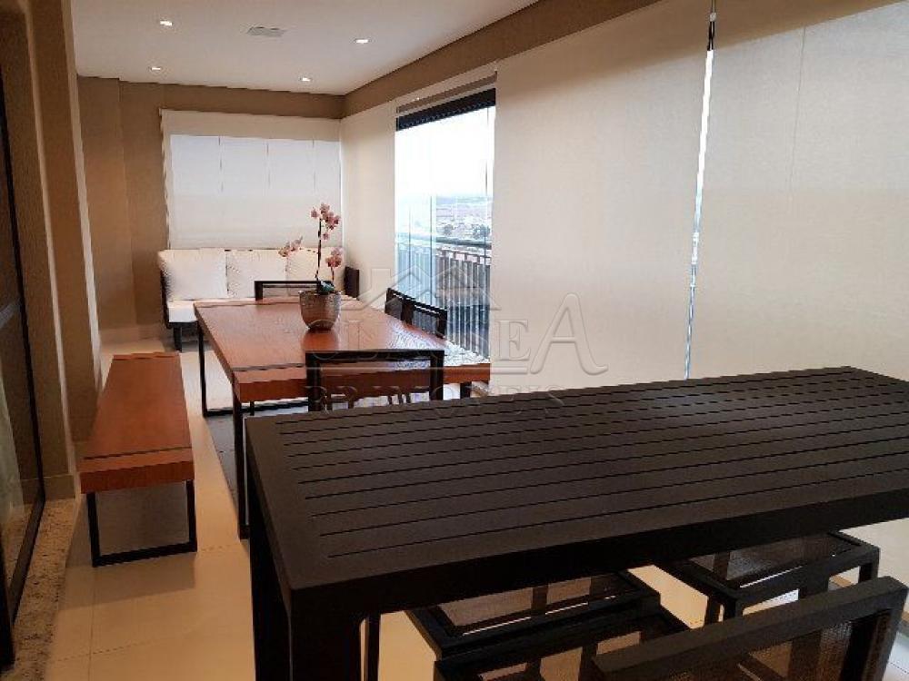Comprar Apartamento / Padrão em Ribeirão Preto apenas R$ 1.290.000,00 - Foto 3