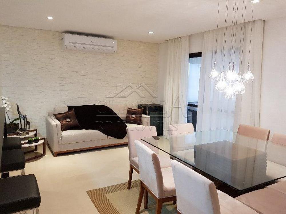 Comprar Apartamento / Padrão em Ribeirão Preto apenas R$ 1.290.000,00 - Foto 2