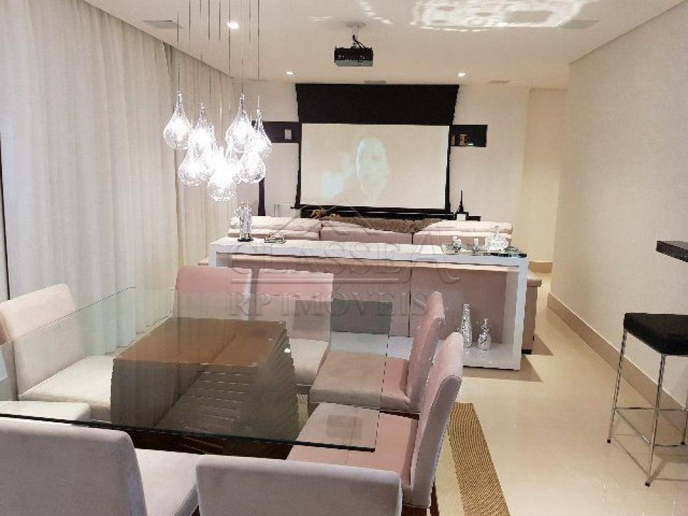 Comprar Apartamento / Padrão em Ribeirão Preto apenas R$ 1.290.000,00 - Foto 1