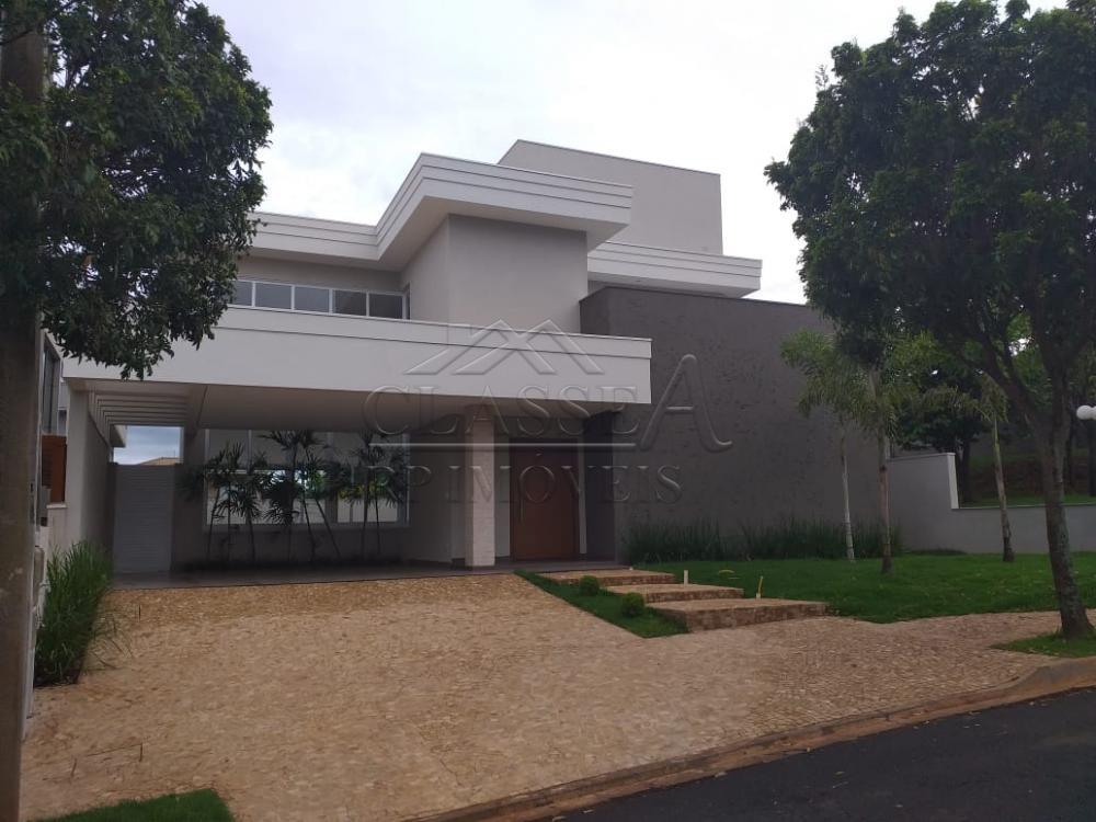 Comprar Casa / Condomínio - sobrado em Ribeirão Preto apenas R$ 1.500.000,00 - Foto 1