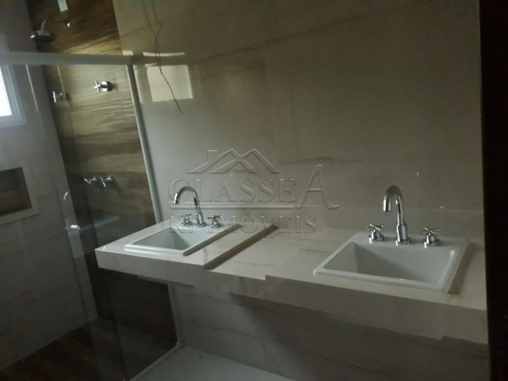 Comprar Casa / Condomínio - sobrado em Ribeirão Preto apenas R$ 1.500.000,00 - Foto 2